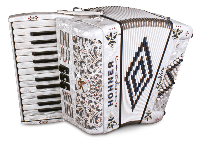 Accordion Gabbanelli Png Piano accordions