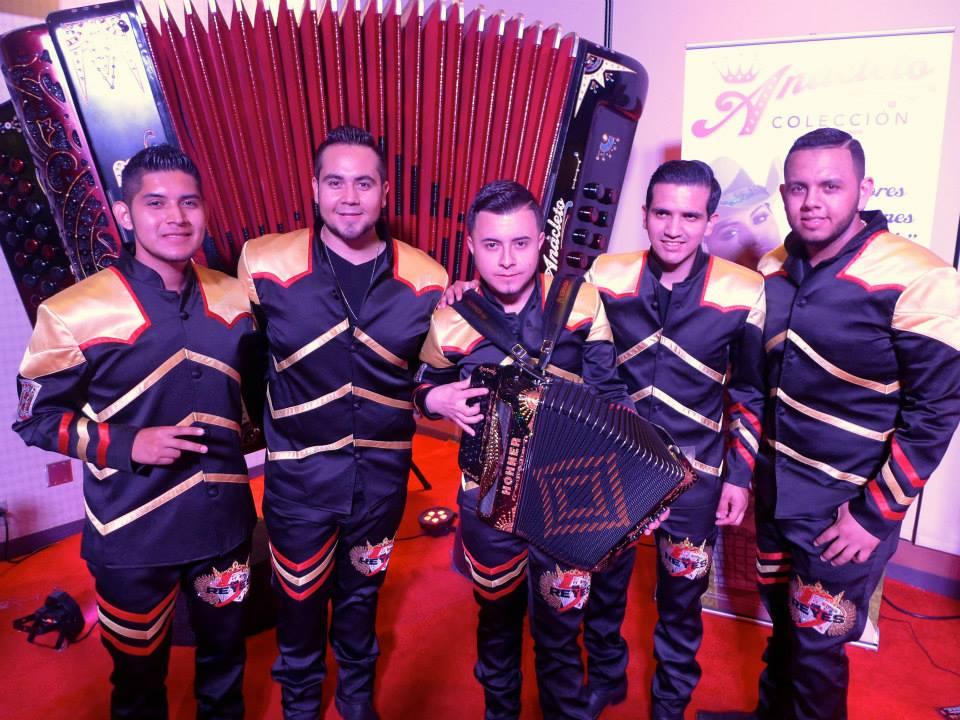 Premios De La Calle VI